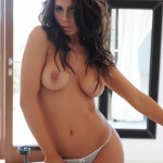 http://londonpussy.com/wp-content/gallery/000622_georgie_serino_-_white_bra_and_thong_in_bedroom/georgie-serino_white-bra-and-thong-in-bedroom_55037.jpg