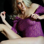 http://londonpussy.com/wp-content/gallery/000633_kayleigh_p_-_purple_bodysuit/kayleigh-p_purple-bodysuit_37165.jpg