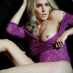 http://londonpussy.com/wp-content/gallery/000633_kayleigh_p_-_purple_bodysuit/kayleigh-p_purple-bodysuit_37171.jpg