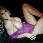 http://londonpussy.com/wp-content/gallery/000633_kayleigh_p_-_purple_bodysuit/kayleigh-p_purple-bodysuit_37179.jpg