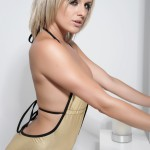 http://londonpussy.com/wp-content/gallery/000680_amy_green_-_gold_bodysuit/amy-green_gold-bodysuit_65998.jpg