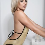 http://londonpussy.com/wp-content/gallery/000680_amy_green_-_gold_bodysuit/amy-green_gold-bodysuit_65999.jpg