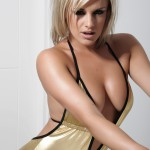 http://londonpussy.com/wp-content/gallery/000680_amy_green_-_gold_bodysuit/amy-green_gold-bodysuit_66002.jpg