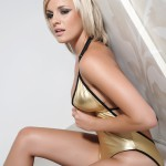 http://londonpussy.com/wp-content/gallery/000680_amy_green_-_gold_bodysuit/amy-green_gold-bodysuit_66038.jpg