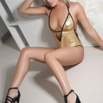 http://londonpussy.com/wp-content/gallery/000680_amy_green_-_gold_bodysuit/amy-green_gold-bodysuit_66043.jpg