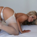 http://londonpussy.com/wp-content/gallery/000685_brandy_brewer_-_white_bridal_lingerie/brandy-brewer_white-bridal-lingerie_50298.jpg
