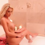 http://londonpussy.com/wp-content/gallery/000693_janine_leech_-_naked_wet_and_soapy_in_the_bath/janine-leech_naked-wet-and-soapy-in-the-bath_84566.jpg