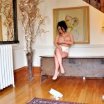 http://londonpussy.com/wp-content/gallery/000732_caty_cole_-_afternoon_relaxation/catycole-25-27.jpg