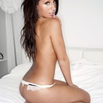 http://londonpussy.com/wp-content/gallery/000740_charlie_oneal_-_white_lingerie/charlieoneal-33-08.jpg