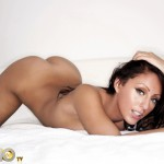 http://londonpussy.com/wp-content/gallery/000740_charlie_oneal_-_white_lingerie/charlieoneal-33-20.jpg