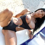 http://londonpussy.com/wp-content/gallery/000769_fernanda_ferrari_wet_at_the_pool/fernandaferrari-07-18.jpg