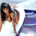 http://londonpussy.com/wp-content/gallery/000769_fernanda_ferrari_wet_at_the_pool/fernandaferrari-07-27.jpg