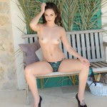 http://londonpussy.com/wp-content/gallery/000785_kat_gibbs_strips_from_her_green_and_black_lingerie/kat-gibbs_strips-from-my-green-and-black-lingerie_94962.jpg