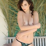 http://londonpussy.com/wp-content/gallery/000785_kat_gibbs_strips_from_her_green_and_black_lingerie/kat-gibbs_strips-from-my-green-and-black-lingerie_94967.jpg