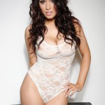 http://londonpussy.com/wp-content/gallery/000789_kelly_andrews_strips_from_her_white_bodysuit/kelly-andrews_strips-from-her-white-bodysuit_97576.jpg