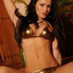 http://londonpussy.com/wp-content/gallery/000869_gemma_massey_-_gold_bikini/gemma-massey_gold-bikini_56897.jpg