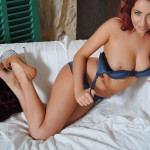 http://londonpussy.com/wp-content/gallery/000887_sian_sayer_stripping_from_her_jacket_and_blue_lingerie/sian-sayer_stripping-from-her-jacket-and-blue-lingerie_77653.jpg