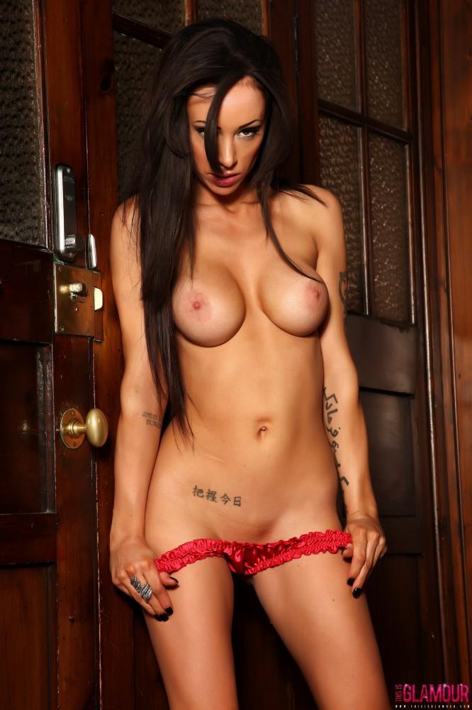 Lauren london naked pussy — photo 14