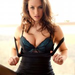 Anastasia Harris – Classy - 5