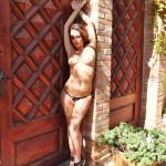 Anastasia Harris – Sunny - 13