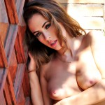 Anastasia Harris – Sunny - 16