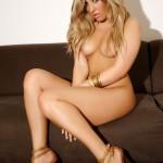 Ashley Emma - 16