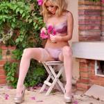 Becky Roberts – Pink - 8