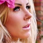 Becky Roberts – Pink - 23