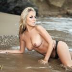 Becky Roberts – Wild - 16