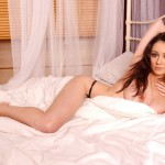 Clair Meek – King Size Bed - 13