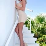 Danielle Maye – Busty Diva - 0