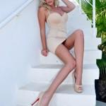 Danielle Maye – Busty Diva - 2