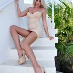 Danielle Maye – Busty Diva - 4