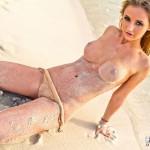 Dionne Daniels Dirty In The Sand - 7