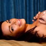 Gemma Massey – Happy - 4