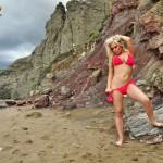 Hannah Prentice – Into The Wild - 1