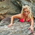 Hannah Prentice – Into The Wild - 3