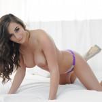Laura Hollyman Cute Bra And Panties - 18
