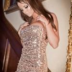 Gemma Hiles – Fancy Shirt Skirt - 2