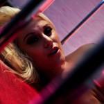 Hannah Prentice Caged - 9
