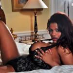 Sophia Lares – King Size Bed - 4