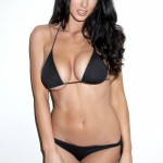 Alice Goodwin Sat Down Playing With Her Big Bangers - 16
