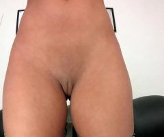 Abella Danger – That's Gonna Hurt In The Morning
