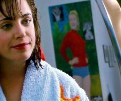 Alanna Ubach – Nobody Knows Anything