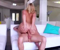 Alexis Texas Rough Anal