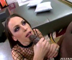 Anal Teen Sexy Porn