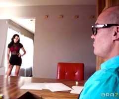 Ariana Marie – School Slut