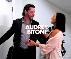 Audrey – Real Wife Stories