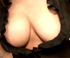 Boobs In Motion via Bestboobgif