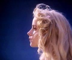 "Cheryl ""Rainbeaux"" Smith – Video Vixens"